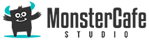 Monstercafe Studio